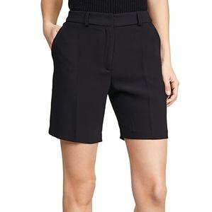 NWOT Amanda Uprichard Aberdeen Shorts